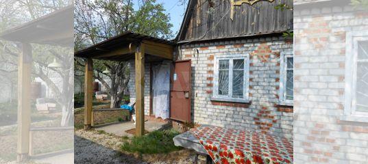 Дом 74 м² на участке 17 сот. в Рязанской области | Недвижимость | Авито