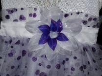 Платье Праздничное Красивое