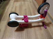 Беговел-каталка для детей от 1 года