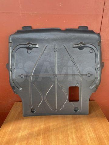 Защита двигателя на фольксваген транспортер т5 правила эксплуатации винтового конвейера