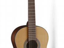 Классическая гитара размер 3/4 Cort AC70-OP