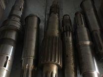Заводской рем. комплект на раздатку краз-260