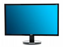 Монитор Acer 24' обмен на ЖК