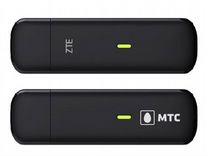 USB-модем МТС 836 F
