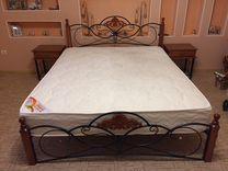 Комплект спальной мебели