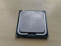 Core 2 Duo E4500 Socket 775