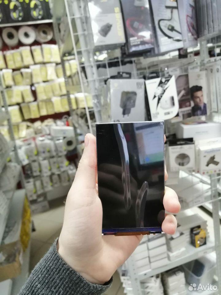 Экран на телефон Fly IQ445  89003081353 купить 6