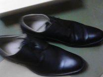 2ce3df5f1 б/у - Сапоги, ботинки и туфли - купить мужскую обувь в Санкт ...