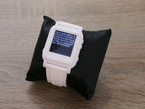 Часы-шпаргалка Аренда/продажа