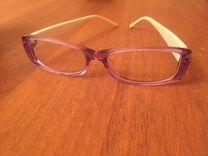 Оправа очки для зрения