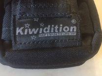Модульный подсумок kiwidition