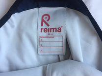Reima непромокаемые брюки