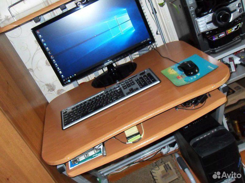Ремонт компьютеров Ремонт ноутбуков  89963035513 купить 5