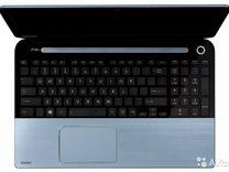 Toshiba S 50 core i7 nvidea740 2 гб