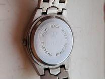 Часы мужские rolex