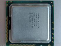 Процессор I7-920 LGA 1366