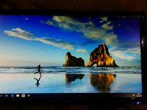 Acer монитор — Товары для компьютера в Твери
