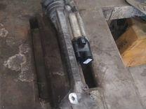 Рулевая рейка для F10 полный привод