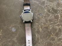 Часы Chopard Happy Sport