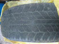 Dunlop at20 265/65 r17