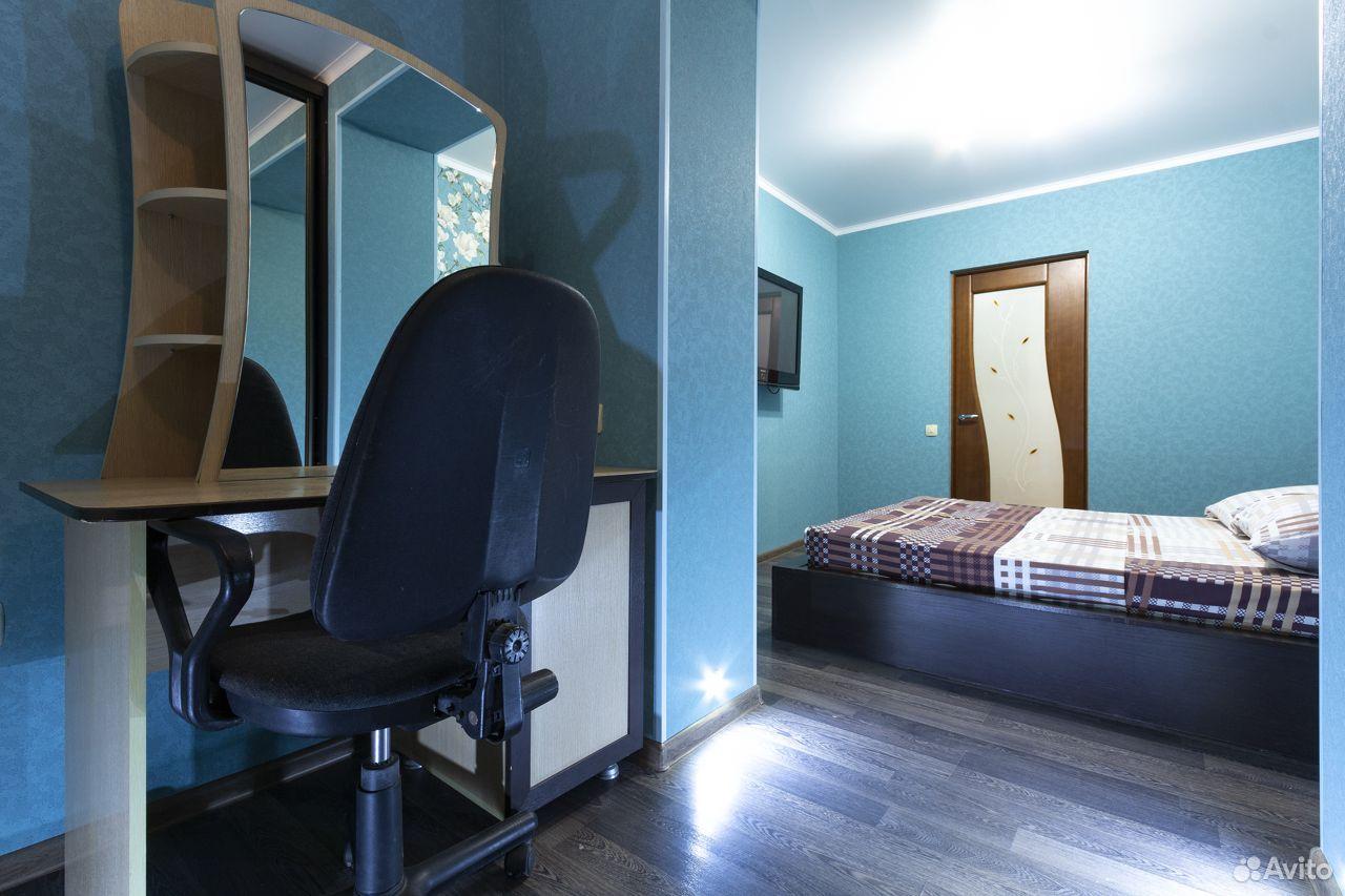 3-к квартира, 75 м², 5/5 эт.  89171879914 купить 8