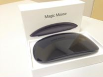 Apple Magic Mouse 2 Space Gray A1657