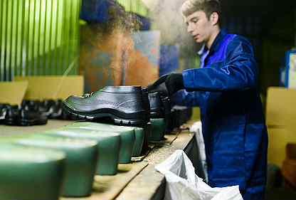 работа в москве для девушек из украины