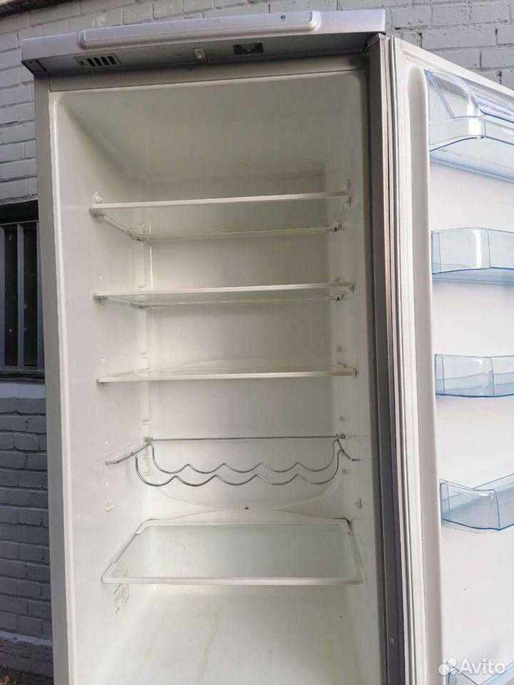 Холодильник Electrolux  89313888286 купить 7