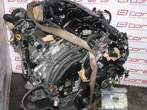 Двигатель на Lexus Gs350 2GR-FSE гарантия