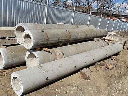 бетон купить георгиевск