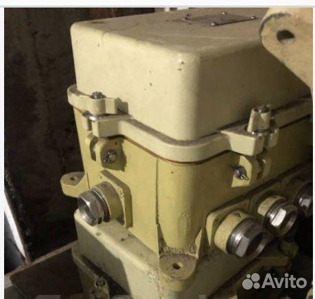 Блок сигнализатора бдсу-60К  89241263558 купить 2