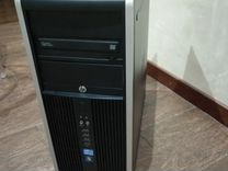 Core i5 3470/ 4 Gb RAM/ 500 Gb HDD