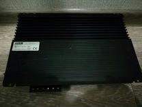 Усилитель Audio Sistem Twister F4-260