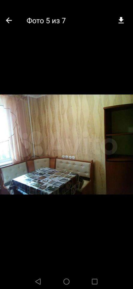 2-к квартира, 51 м², 3/5 эт.  89176411823 купить 9