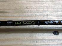 Pontoon 21 stylo 702-t