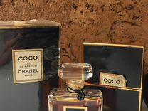 Coco Chanel 15 ml духи