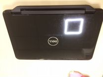 Ноутбук Dell Inspiron-5050 (типдр)