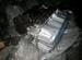 Блок двигателя в сборе Chrysler PT Cruiser