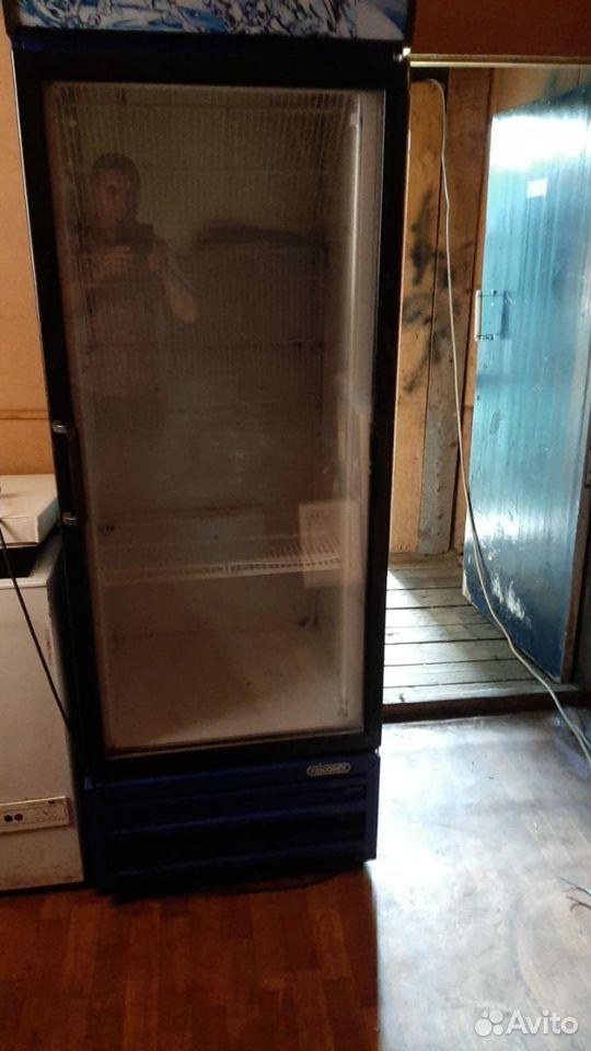 Standkühlschrank  89056016676 kaufen 1
