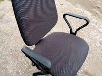 Продам компьютерый стул