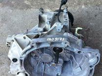 Коробка МКПП 1.6 Форд фокус 2 — Запчасти и аксессуары в Краснодаре
