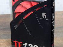 Deepcool gamer storm TF120