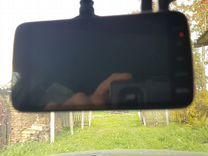 Регистратор Full HD