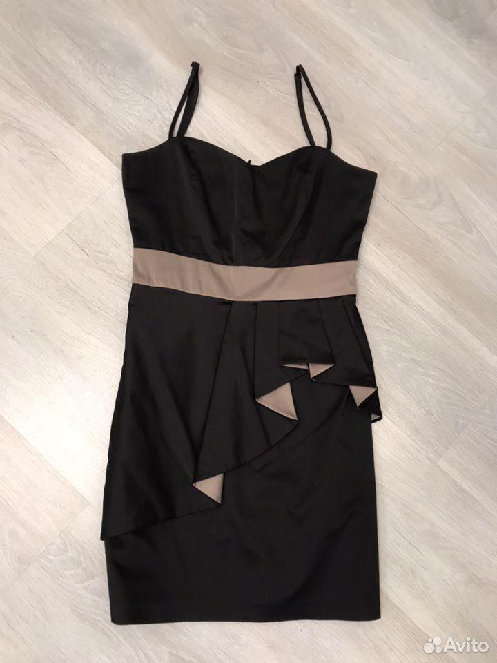 Платье нарядное  89622039919 купить 1
