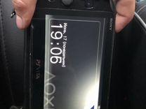 Sony PSWita
