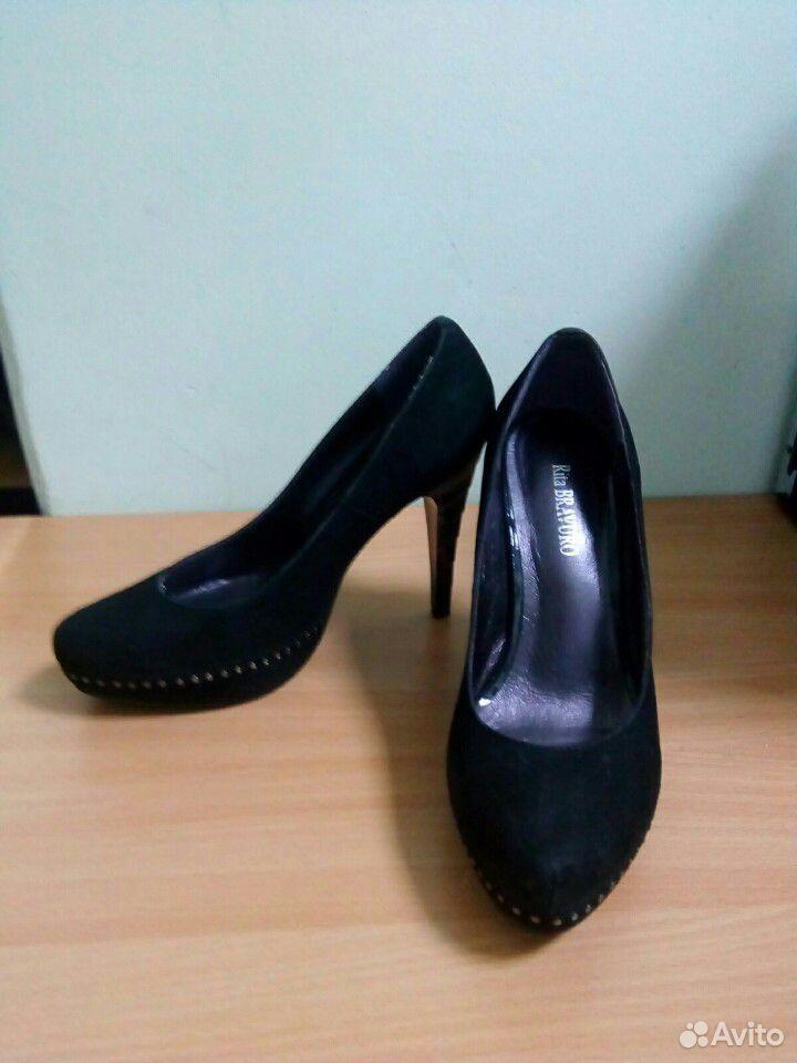 Туфли  89276692066 купить 3