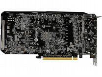 Видеокарта Radeon RX 580 8Gb 256 bit
