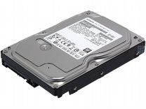 HDD Hitachi 1Tb