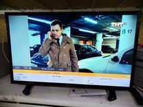 Телевизор Orion OLT32002