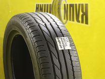 Шины 195 55 16 шины 16 195 55 Bridgestone TuraHU
